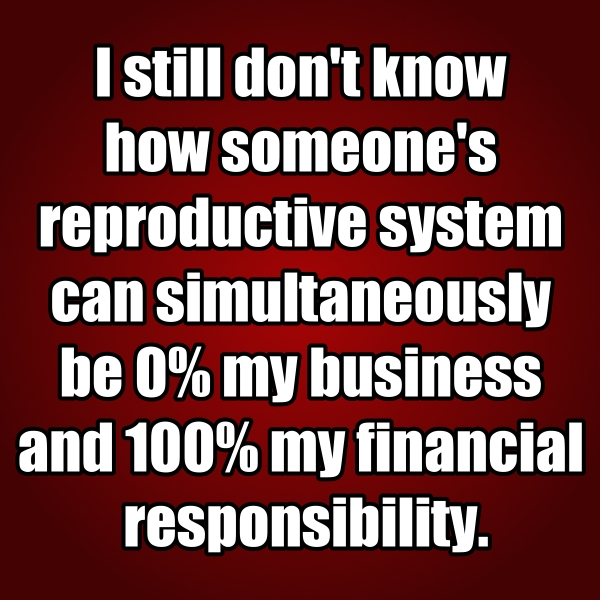 reproductive