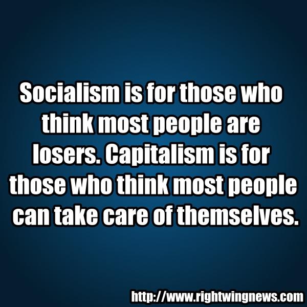 socialismisfor