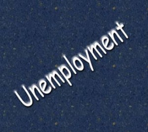 unemployment_5
