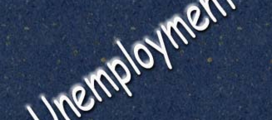 The Reality of Long Term Unemployment