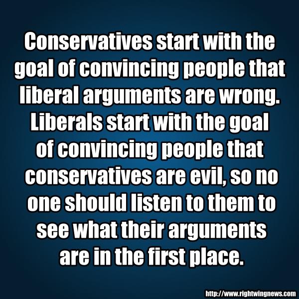 conservativesstart