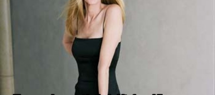 Ann Coulter: Free People Are Not In The Habit Of….(Pic/Quote)