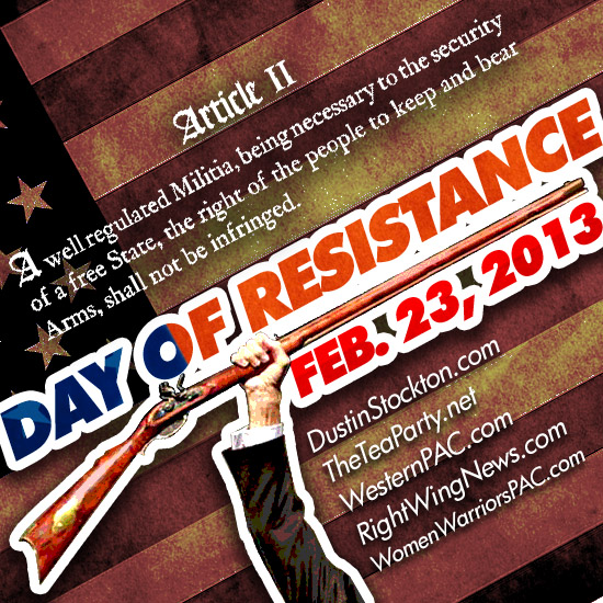 day_of_resistance_sq