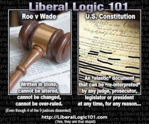 liberal-logic-101-335