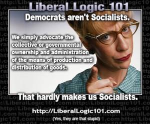 liberal-logic-101-341