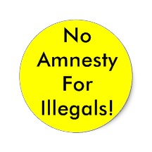 7 Political Questions for Republicans Who Support Amnesty