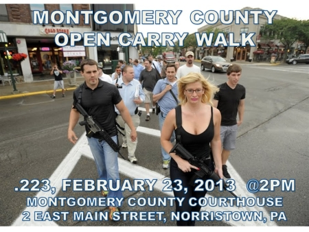 opencarrywalk
