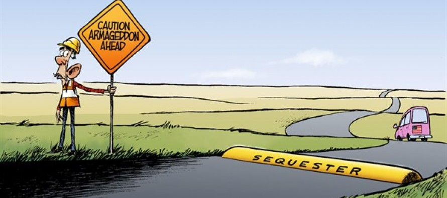 Speed Bump (Cartoon)