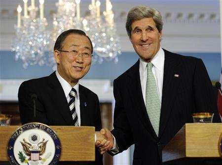 2013-03-18T050345Z_1_CBRE92H0E2M00_RTROPTP_2_CNEWS-US-ARMS-TREATY-UN