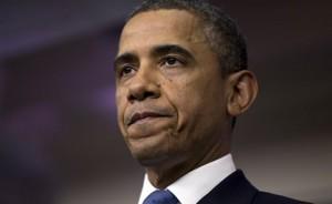 AP_Obama_28Dec12