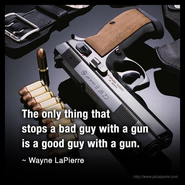 Guns-05