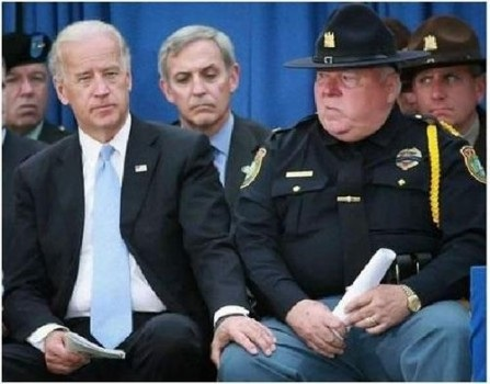 biden-hand-on-cops-leg-447x350