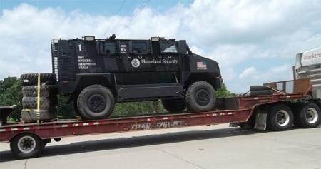 truck450