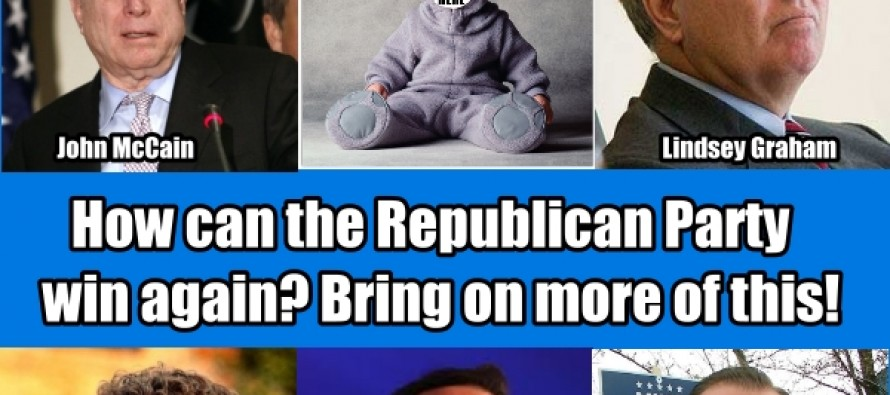 What The GOP Needs Is….(Pic)