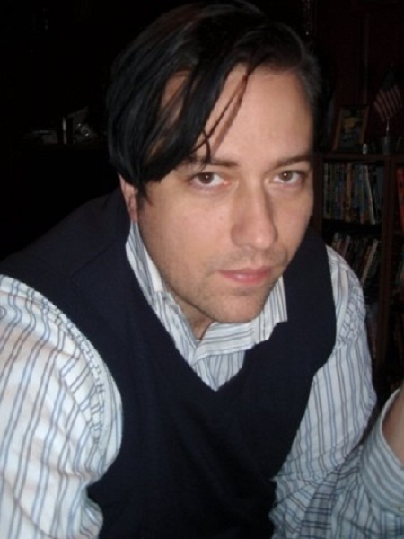 Derek Hunter 3