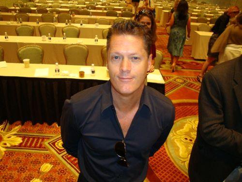 Doug Giles 1
