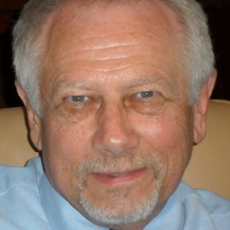Doug Patton 1