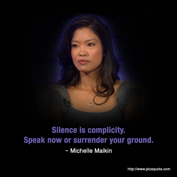 Michelle-Malkin-01