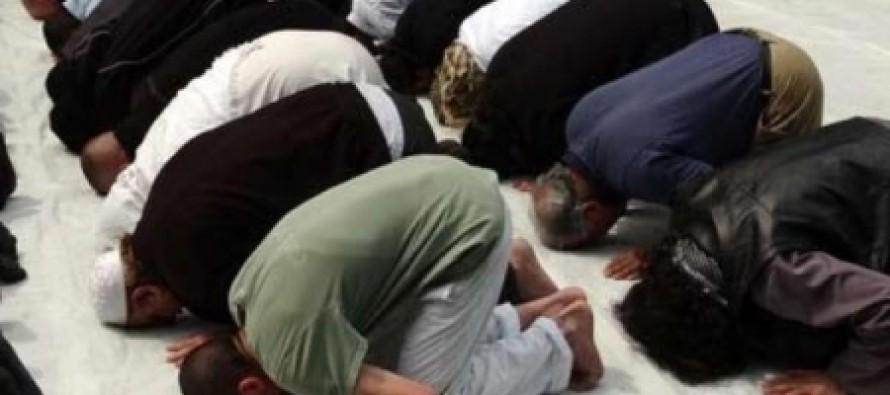 7 Things Every Moderate Muslim Should Believe