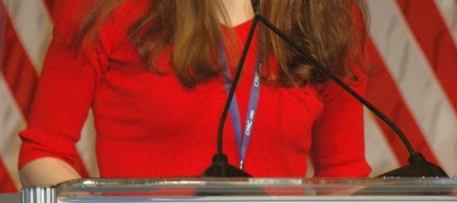 Rachel Marsden: Boston bombing case parallels Toulouse attacks