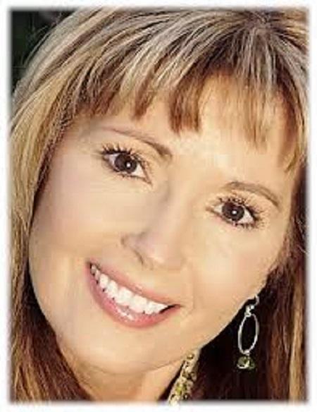 Susan Brown1