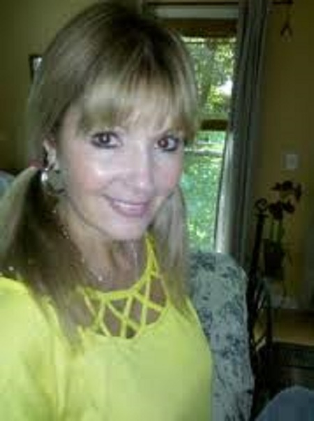Susan Brown2