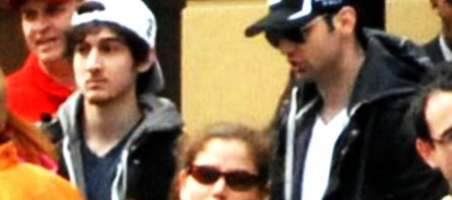 Zakaria: Hey, Those Two Tsarnaev Boys Mean We Need Better Integration Of Muslims