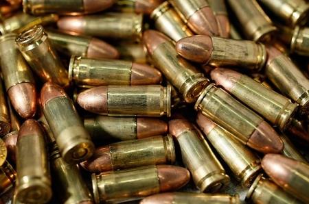 bullets450