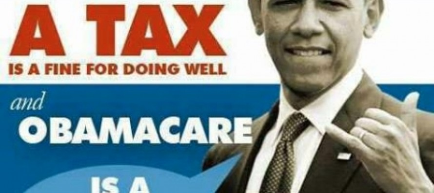 The Largest Movie Theater Chain Cuts Employee Hours Because Of Obamacare
