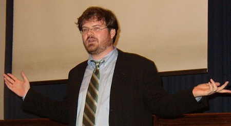 jonah_goldberg2