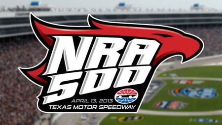 nra500
