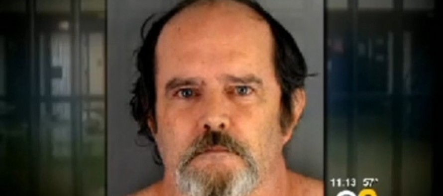 State of California Forces Woman To Pay Alimony To Man Who Raped Her Daughter