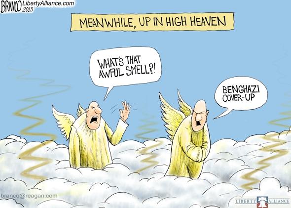 High Heaven 590 LA w logo