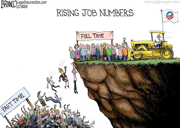 Job News 590 LI