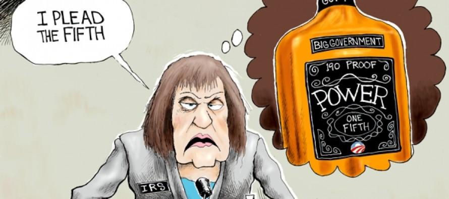 Slow Lerner (Cartoon)