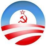 ObamaMarxism-symbol