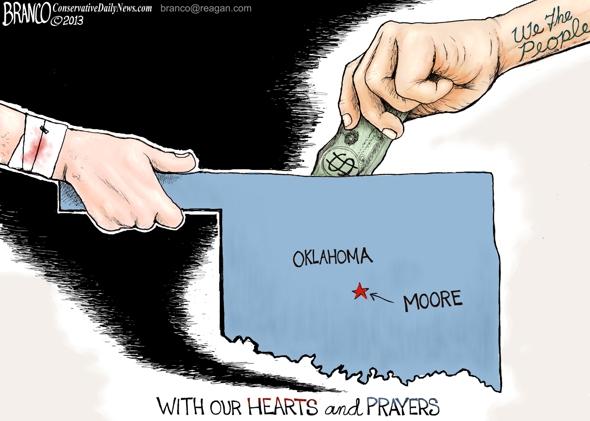 Oklahoma Help 590 cdn