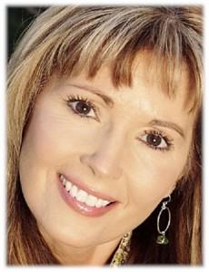 Susan Brown 1