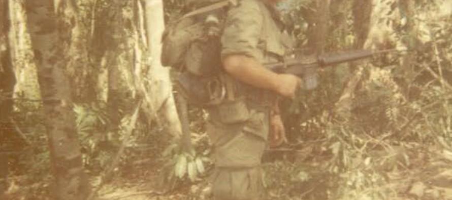 Special Veterans
