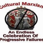cultural maxism