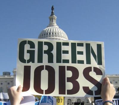 green-jobs1