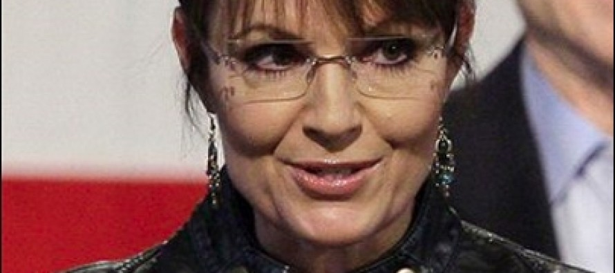 The 7 Most Despicable Ways Liberals Have Attacked Sarah Palin