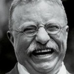 teddy-roosevelt-laugh-350x233