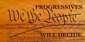 we-the-progressives