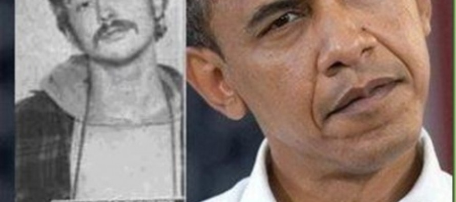 Bill Ayers: Obama Should be Tried for War Crimes