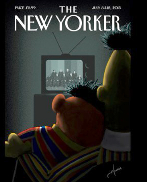new-yorker-bert-ernie-gay
