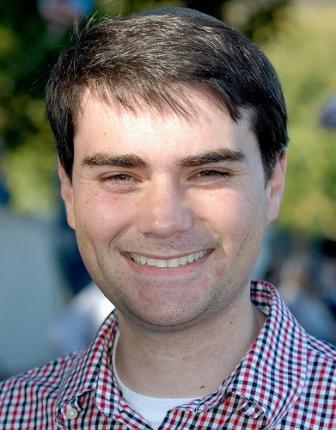 Ben Shapiro 3
