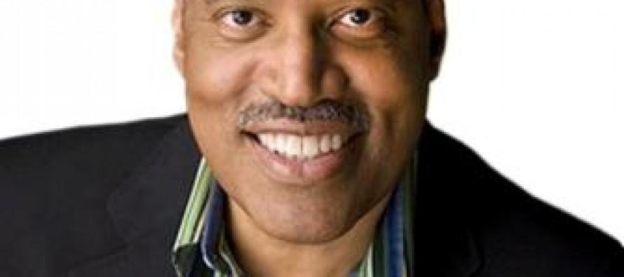 Obama Will Make Blacks Vote Republican