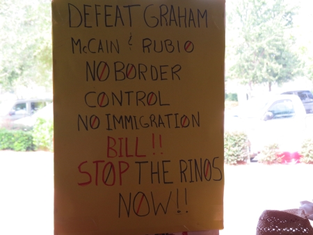 Lindsey Graham 2