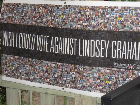 Lindsey Graham 3
